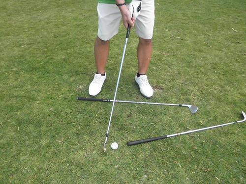 ewa beach Golf Club 183