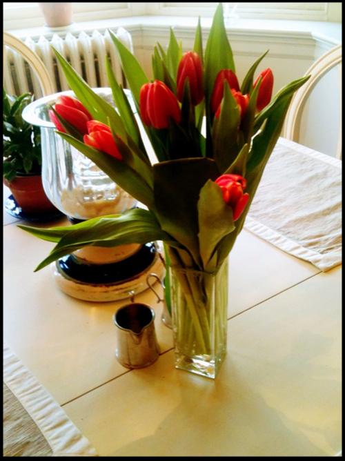 v-day-flowers
