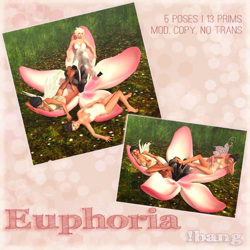 !bang - euphoria