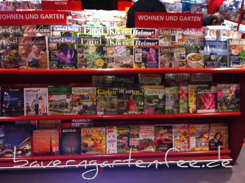 Landmagazine-BGF