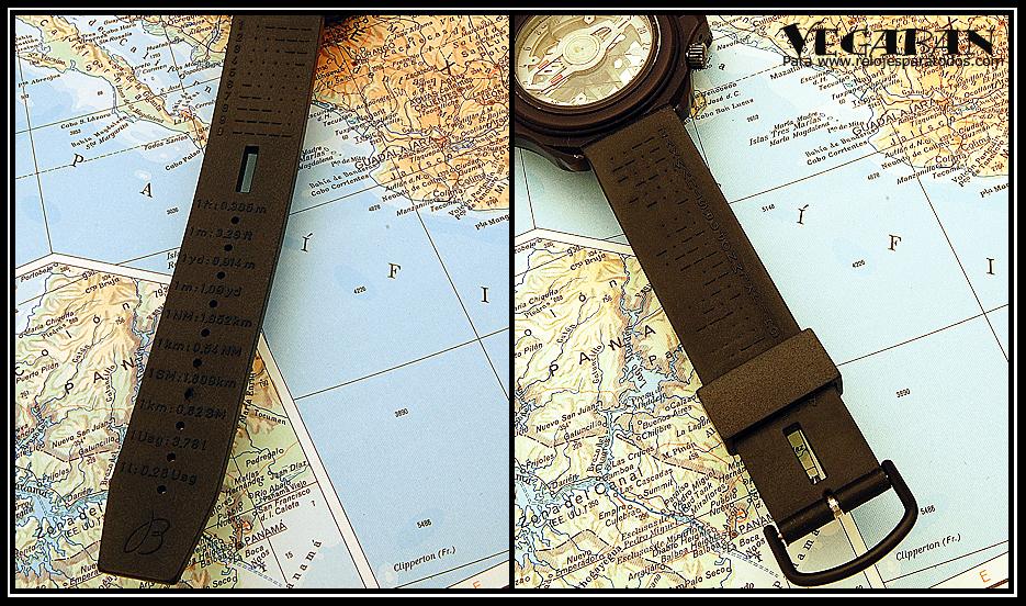 breitling - Breitling Compass...Some pics 6892100958_7f0123cce7_o