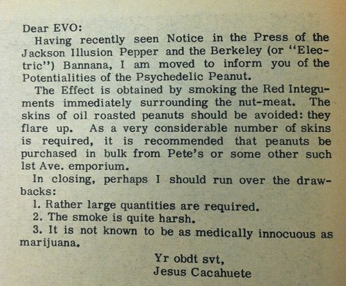 EVO-Jesus-Cacaheute- letter-to-editor-Feb 15-March 1 1967 anana smoking