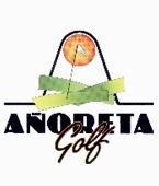 Añoreta Golf Descuentos en golf, en greenfees y clases exclusivos para miembros golfparatodos.es