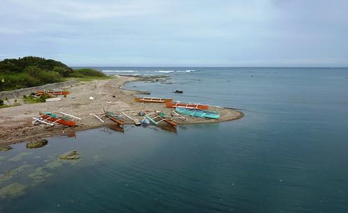 Luzon-Claveria-Laoag (110)