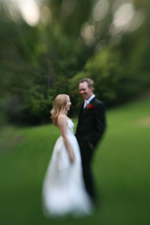 abwedding2