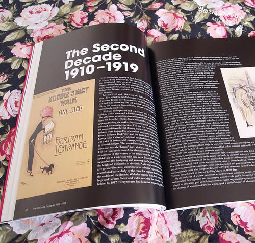 New books, książki krawieckie, techniki szycia