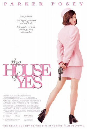 house-of-yes