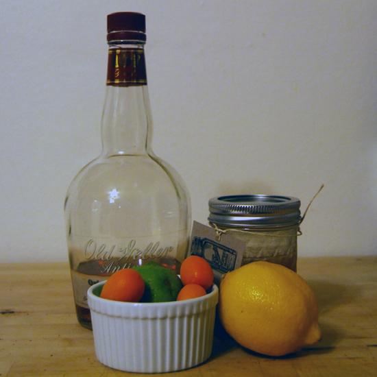 sour mit eis im kumquat whiskey sour kumquat sour updated kumquat ...