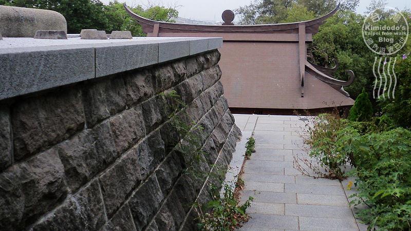 通霄神社 (10)