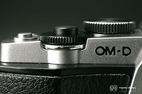 Olympus EM5 quiz 01
