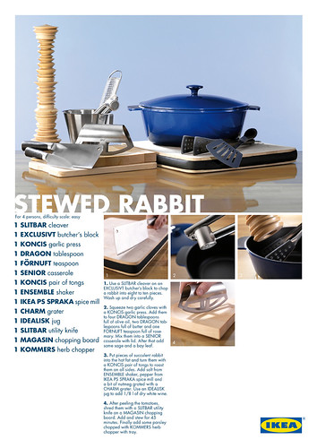 IKEA_IKEA-Recipes_Rabbit