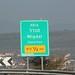 FJCO TOUR 2012 JAN 4