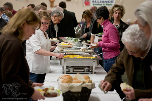 Wildrose Rebranding Party Feb 06, 2012 [4 of 16]
