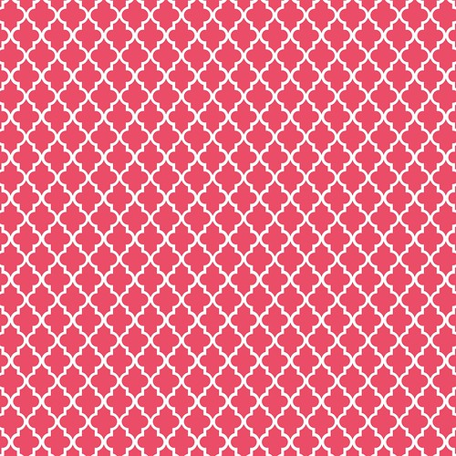 14-cherry_MOROCCAN_tile_melstampz_12_and_half_inch_SQ_350dpi