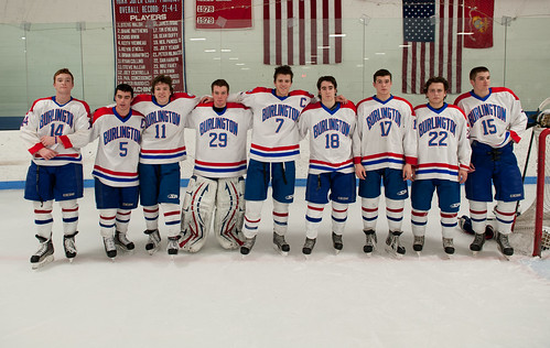 2012 BHS Hockey Senior Night-142