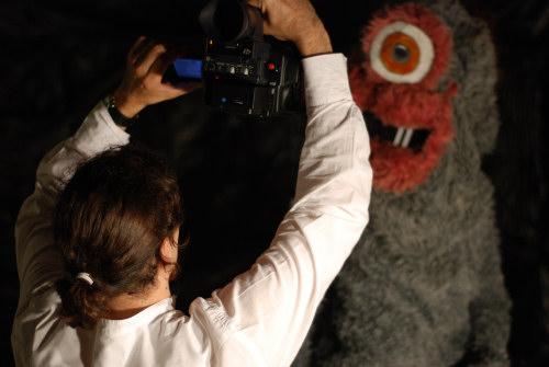 TRITTE- Fin de tournage (4)
