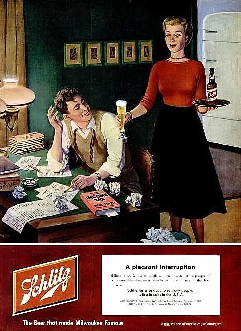 schlitz_taxtime_1952