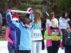 Hartland High School Winter Camp 2012-62