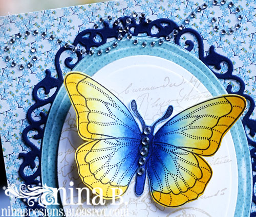 Butterfly-Aunt-detail