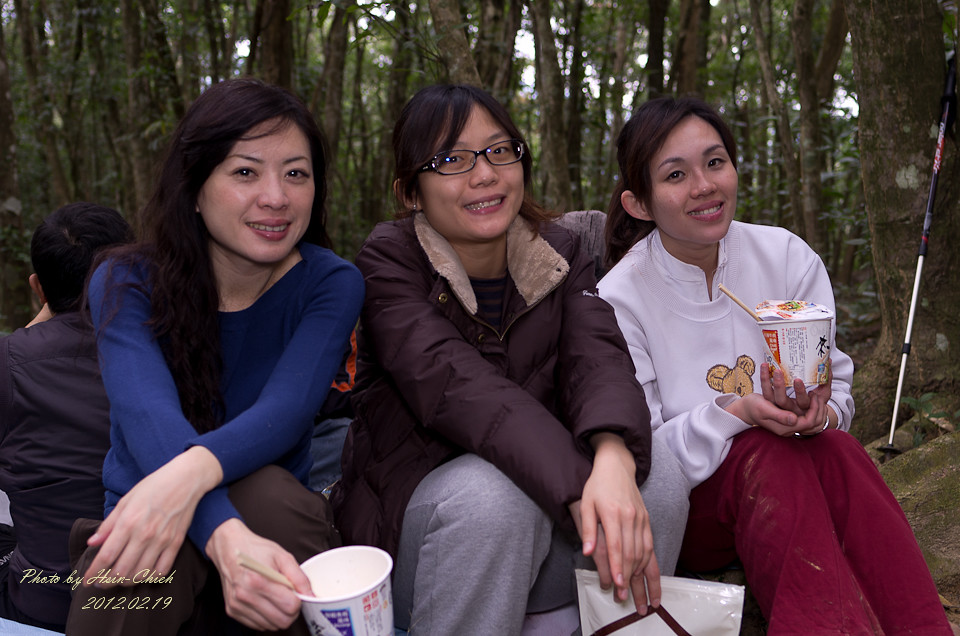 20120219-浸水營古道一日行
