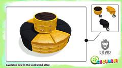 Lockwood_Cucumber_ModularFunitureInstructionsRound_022212_684x384