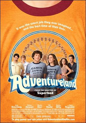 Adventureland.jpe