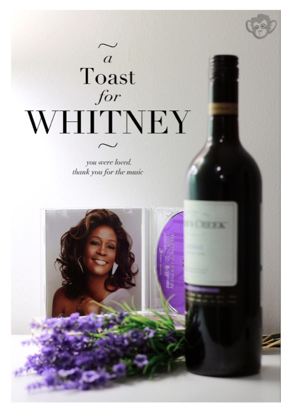 A Tribute to Whitney Houston_2.jpg