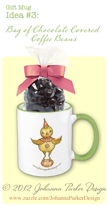 Bird-Cocoa-Bean-Mug