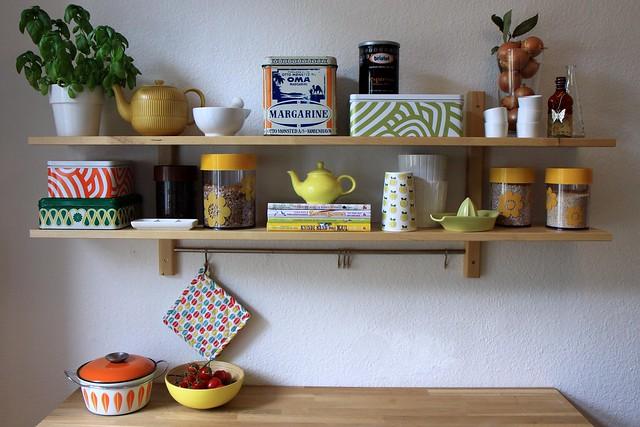 varde wall shelf  Flickr - Photo Sharing!