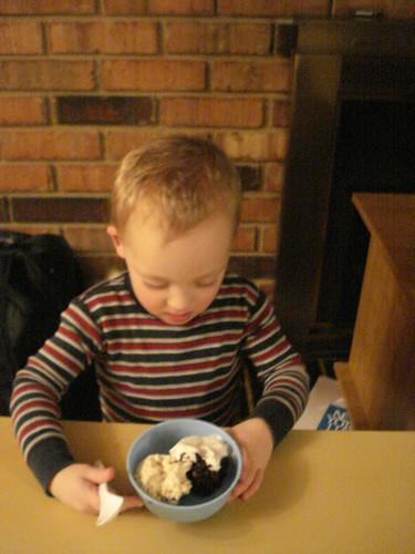 Feb 18 2012 Elden