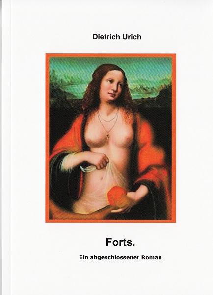 Forts. front cover