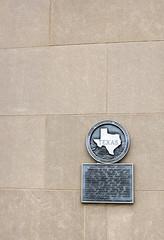 Photo of Black plaque № 18986