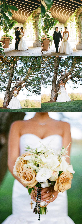 Shady Canyon Wedding-comp-17