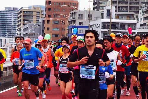 TOKYO-Marathon-2012-IMGP9806