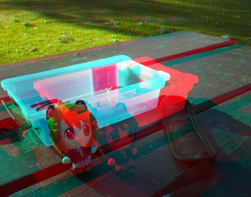 3Dv2.0FieldTest-ANAGLYPH 003