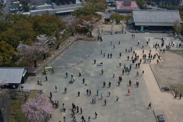 2012-kyushu-507