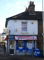 Picture of R And B Foster, 70 Tamworth Road