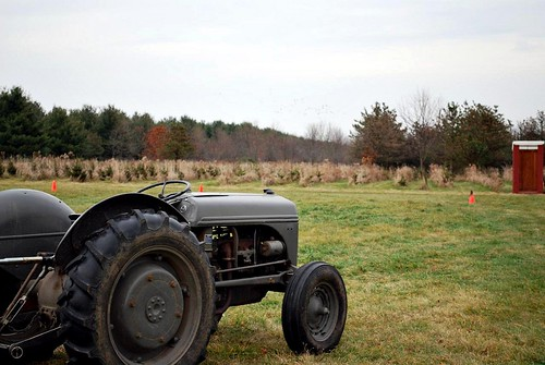 farms in McHenry Co, IL are threatened by sprawl (by: Erin English, creative commons license)