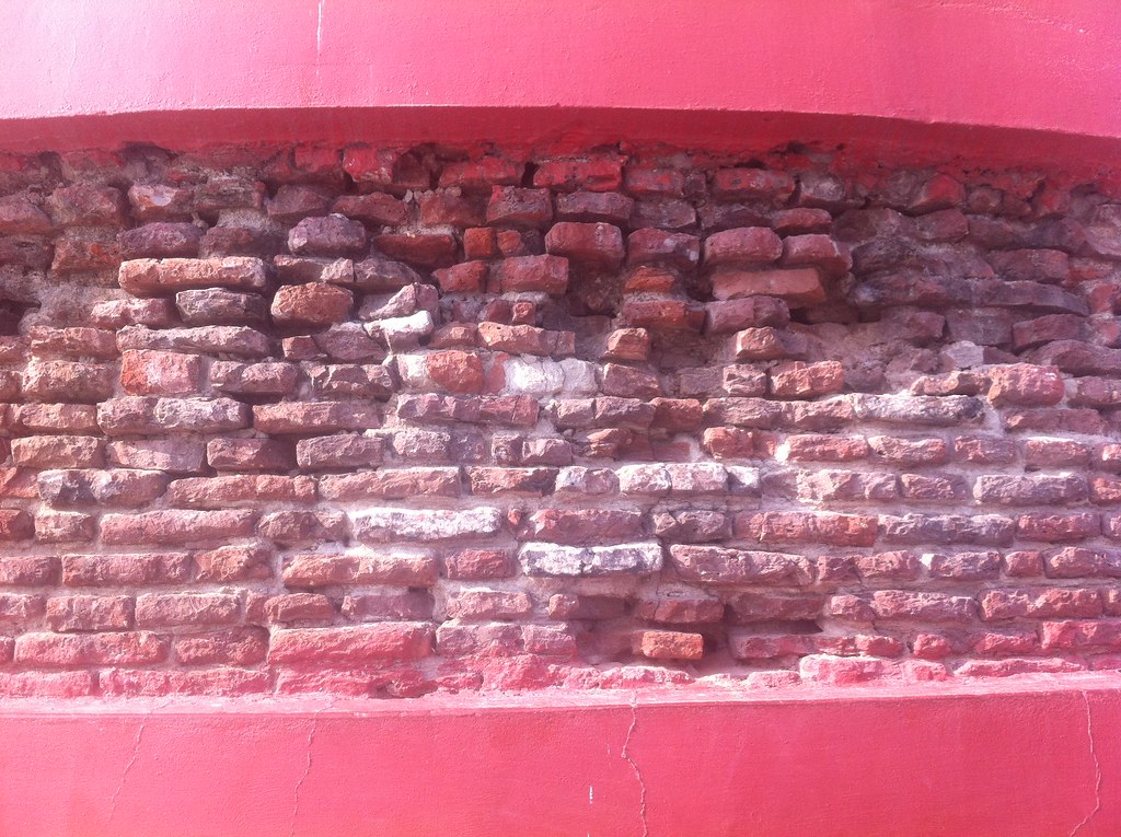 Image result for anandpur sahib old photo anandgarh
