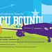 ACU Bound Campaign