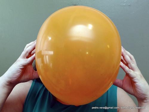 110: Orange. by pvera
