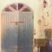 essaouira door love by {manda}