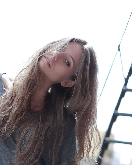 Elizaveta Bulokhova_Q_Mike_Kobal4227