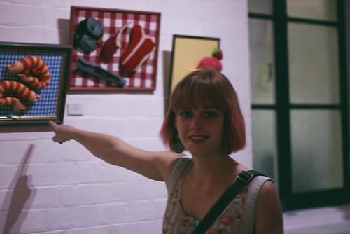 Strutten Exhibit 05