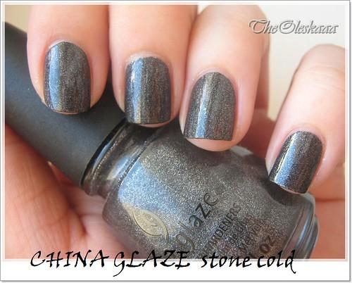 chg stone4