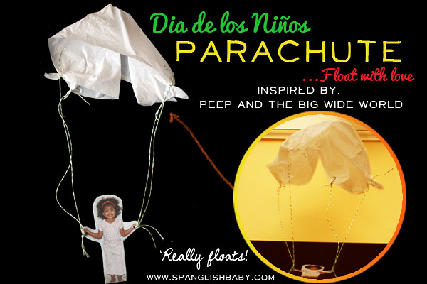 parachute_main copy