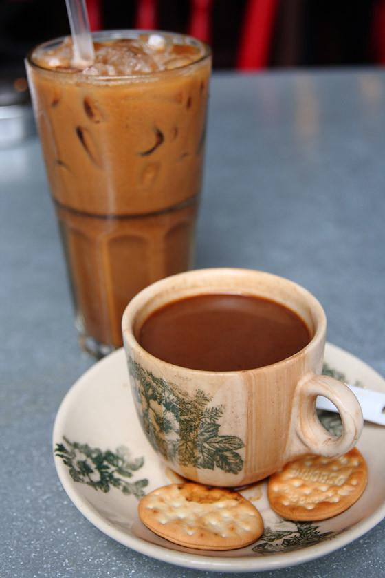 Coffee Kemaman