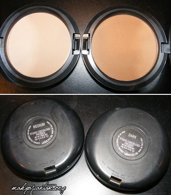 mac-cook-mac-koleksiyonu-studio-careblend-powder