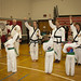 Sat, 02/25/2012 - 13:39 - Photos from the 2012 Region 22 Championship, held in Dubois, PA. Photo taken by Ms. Leslie Niedzielski, Columbus Tang Soo Do Academy.