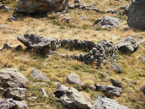 moundeilhs -septembre 2011 054
